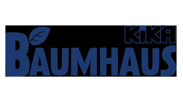 Kika Baumhaus Zeichnungen Adresse