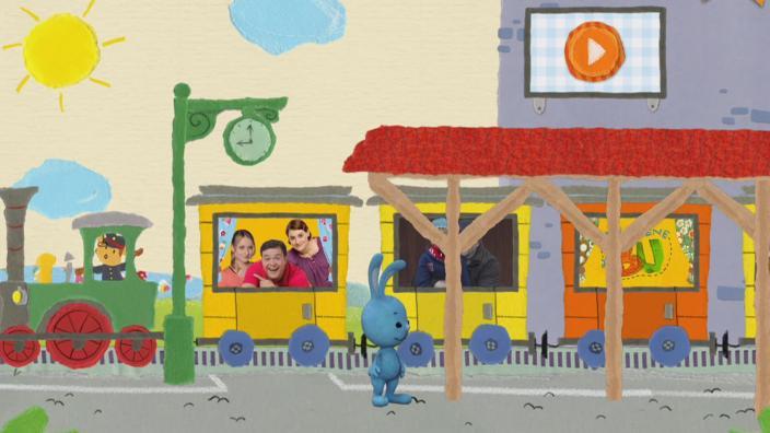 Kika Spiel Kreativraum Kindorientiert Sicher Und Kostenfrei