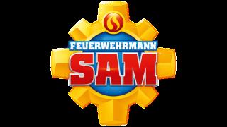 Kika Folgenübersicht Feuerwehrmann Sam