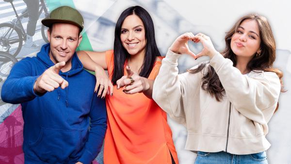 Kika Live Mediathek