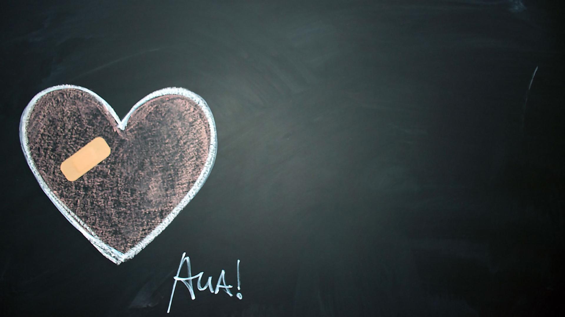 Wie du weißt, dass du verliebt bist
