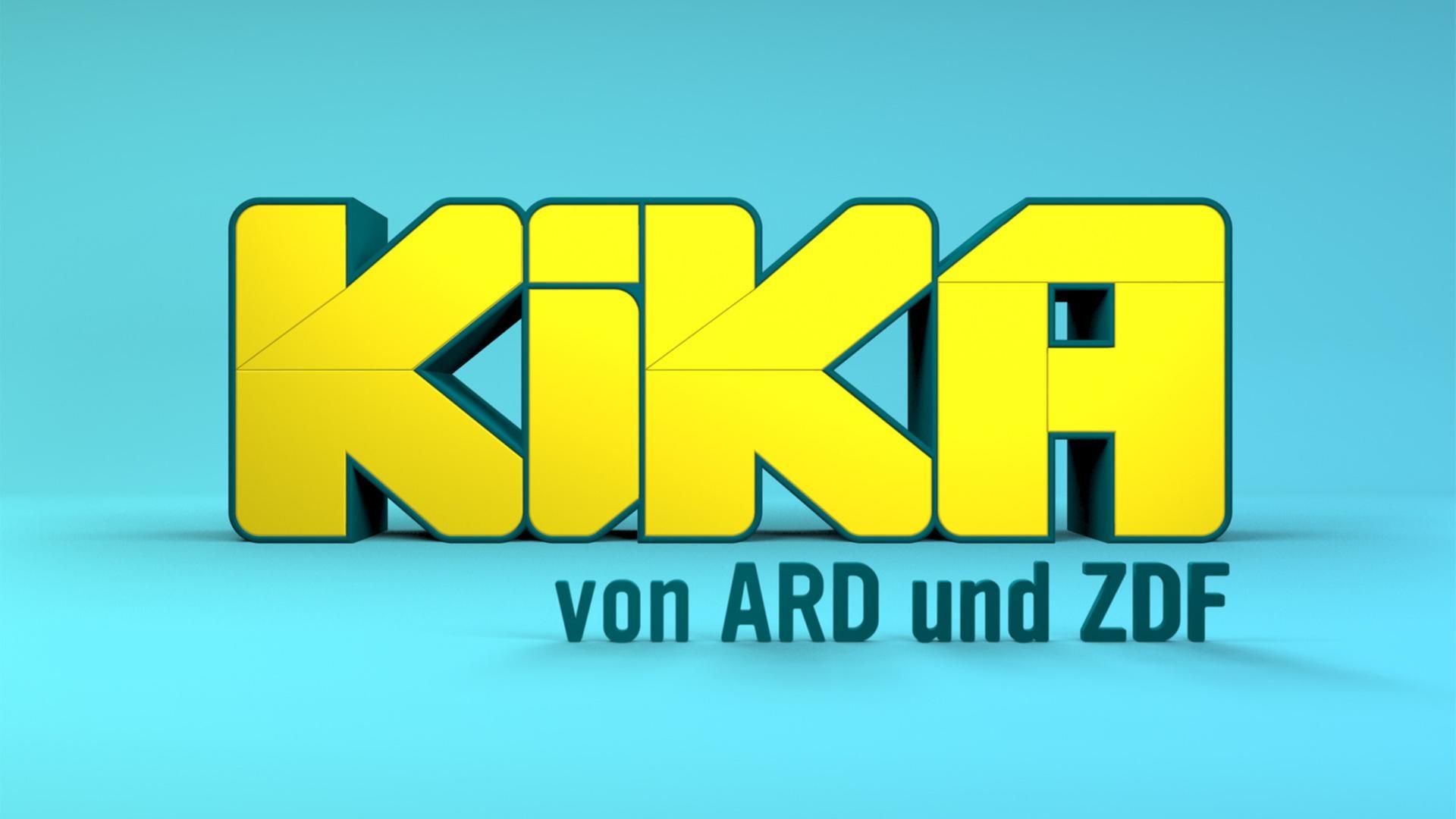 www.kika.de gewinnspiel
