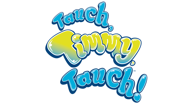 Logo Tauch Timmy Tauch