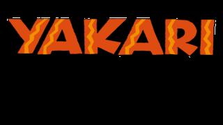 Kika 1 Yakari Und Großer Adler